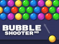 Mängud Bubble Shooter