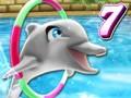 Mängud My Dolphin Show 7