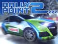 Mängud Rally Point 2