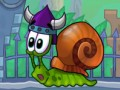 Mängud Snail Bob 7