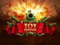 Mängud Toy Defense
