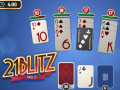 Mängud 21 Blitz