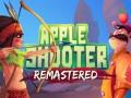 Mängud Apple Shooter Remastered