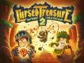 Mängud Cursed Treasure 2
