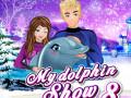 Mängud Dolphin Show 8