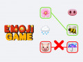 Mängud Emoji Game