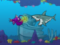 Mängud Fish Eat Fish