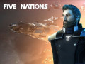 Mängud Five Nations