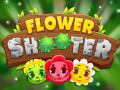 Mängud Flower Shooter