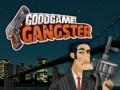 Mängud GoodGame Gangster