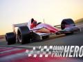 Mängud Grand Prix Hero