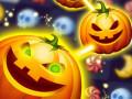 Mängud Happy Halloween