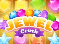 Mängud Jewel Crush