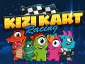 Mängud Kizi Kart