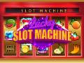 Mängud Lucky Slot Machine