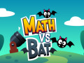 Mängud Math vs Bat