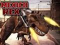 Mängud Mexico Rex