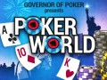 Mängud Poker World
