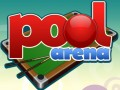 Mängud Pool Arena