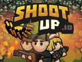 Mängud Shootup.io