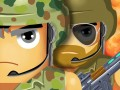 Mängud Soldiers Combat