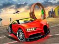Mängud Top Speed Racing 3D