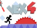 Mängud Vex 4